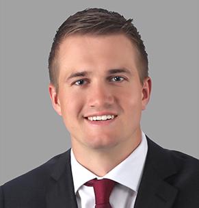Ryan Mersch