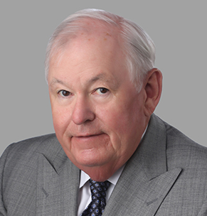 Thomas J. Allison