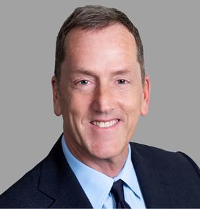Glenn McMahon