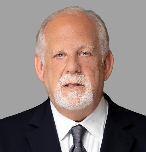 Gerry Rittenberg