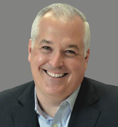 Mike Fuerer