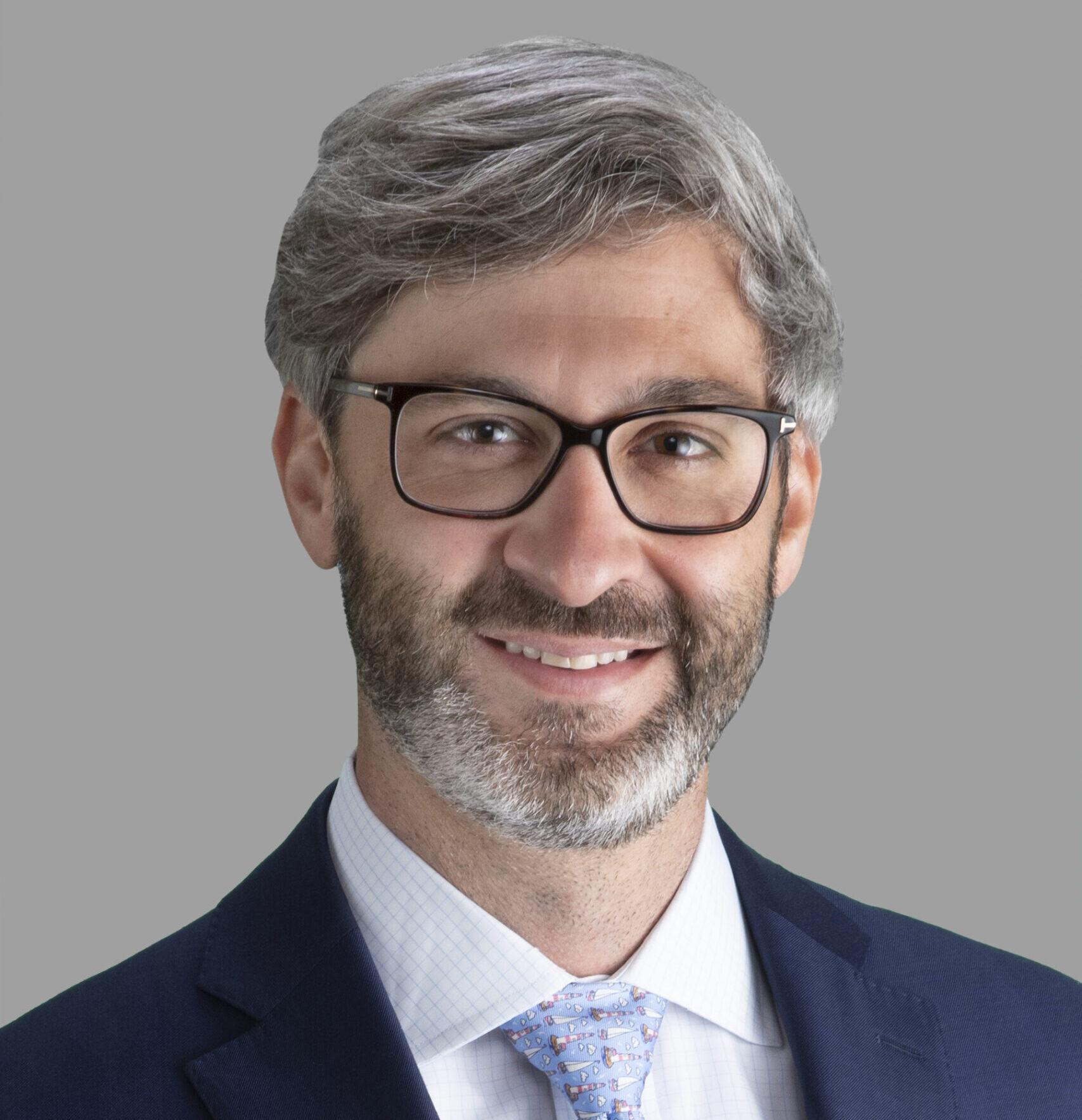 Adam Chonich